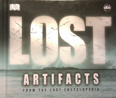 Free Download Lost Artifacts Game