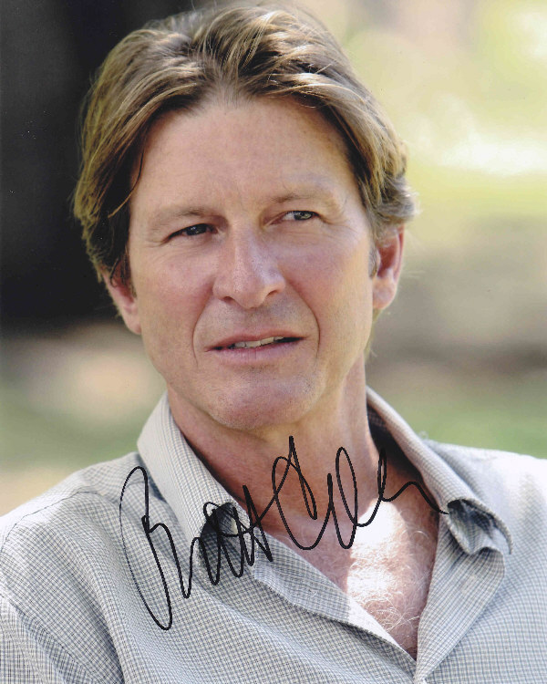 brett cullen photographybrett cullen sean bean, brett cullen instagram, brett cullen facebook, brett cullen vs sean bean, brett cullen, brett cullen lost, brett cullen actor, brett cullen devious maids, brett cullen height, brett cullen chris cooper, brett cullen imdb, brett cullen meatloaf, brett cullen net worth, brett cullen photography, brett cullen daughter, brett cullen desperate housewives, brett cullen married, brett cullen wife, brett cullen falcon crest, brett cullen criminal minds