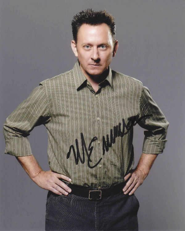 "Michael Emerson as Benjamin ""Ben"" Linus (The Others ..."