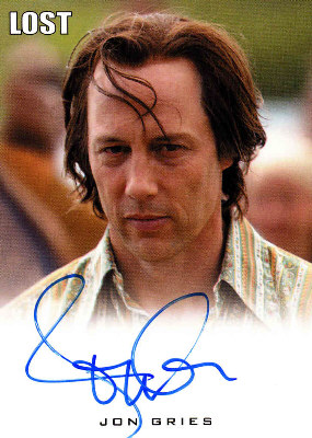 jon gries imdbjon gries lost, jon gries imdb, jon gries movies, jon gries seinfeld, jon gries uncle rico, jon gries martin, jon gries height, jon gries young, jon gries net worth, jon gries sons of anarchy, jon gries age, jon gries vegetarian, jon gries taken, jon gries fright night, jon gries wiki, jon gries actor, jon gries jackpot, jon gries twitter, john grieco raiders, jon gries nfl